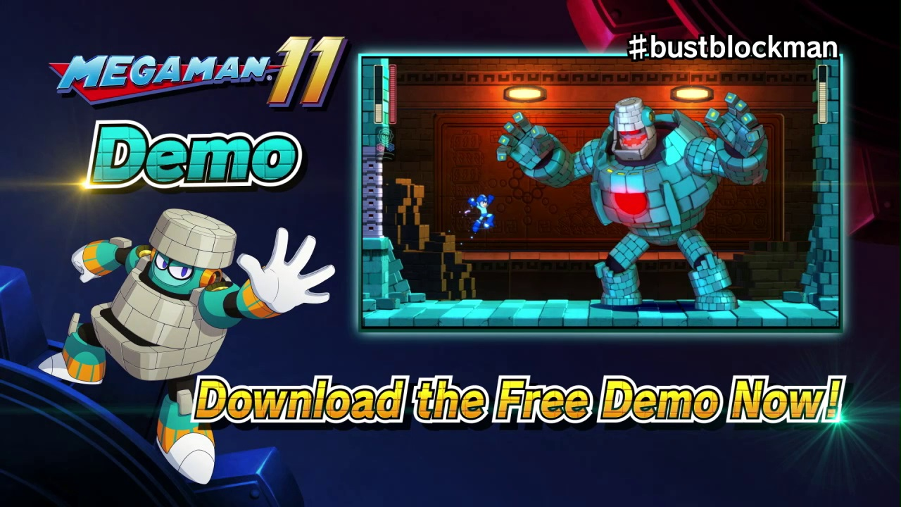 how to get rush jet mega man 3