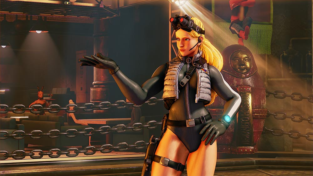 Kolin_Battle_Costume.jpg