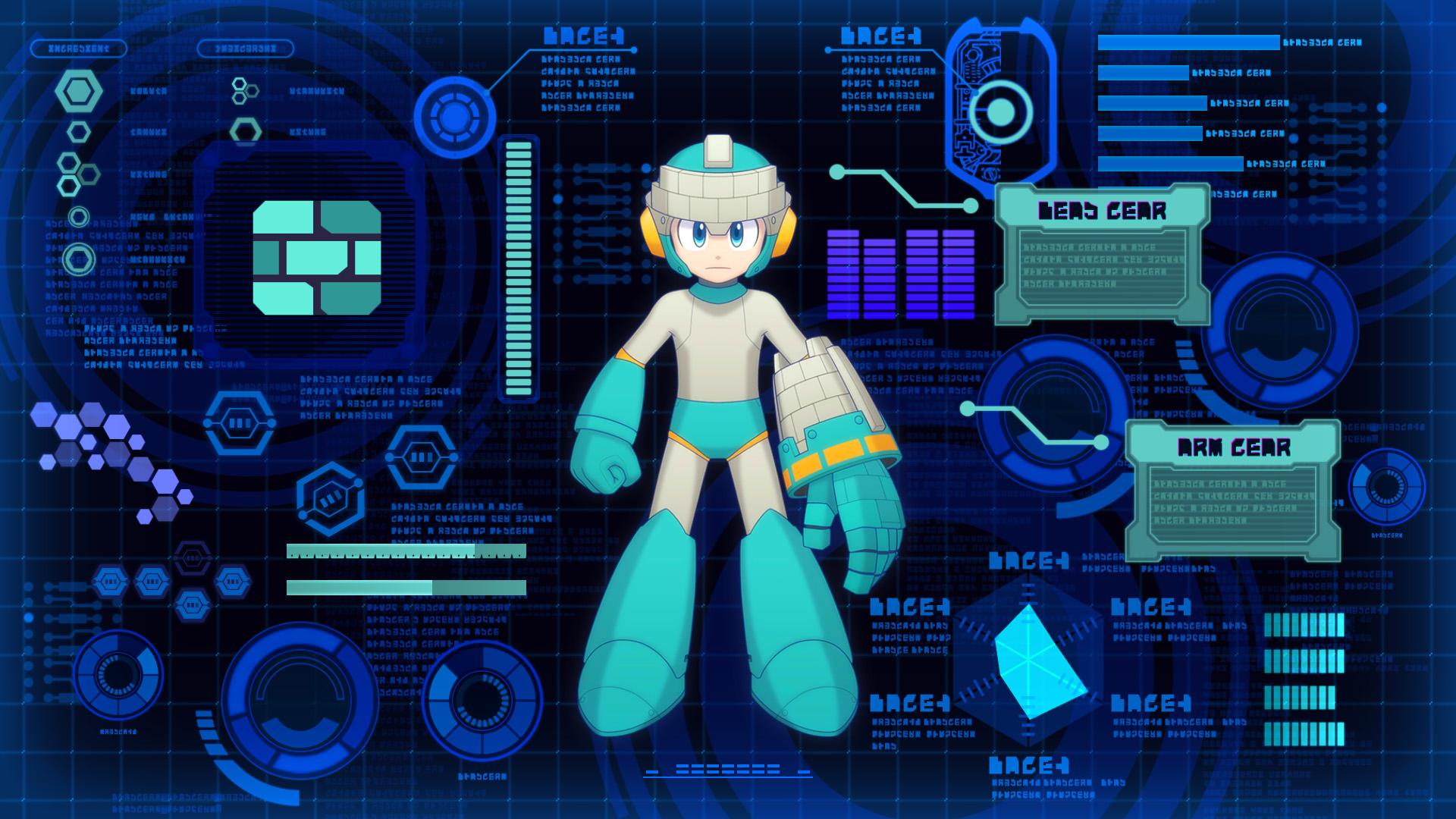 MegaMan11_screens_15_BlockMan4.jpg