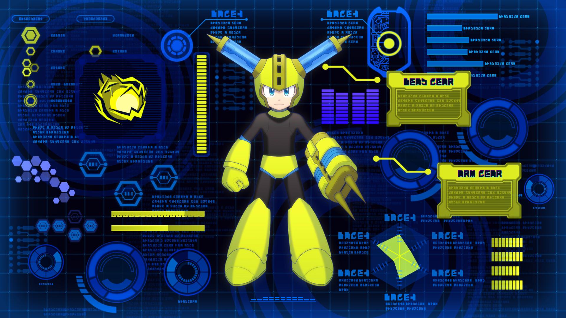 MegaMan11_screens_16_FuseMan6.jpg